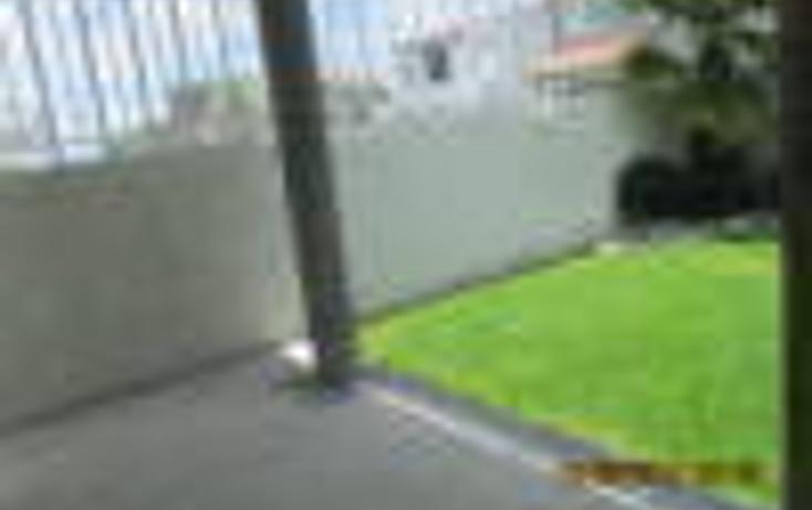 Foto de casa en venta en  , real de juriquilla (diamante), quer?taro, quer?taro, 563308 No. 07