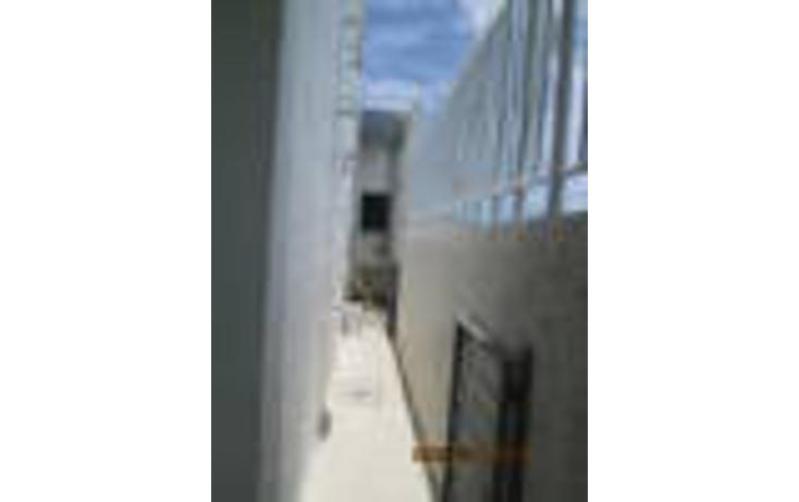 Foto de casa en venta en  , real de juriquilla (diamante), quer?taro, quer?taro, 563308 No. 09