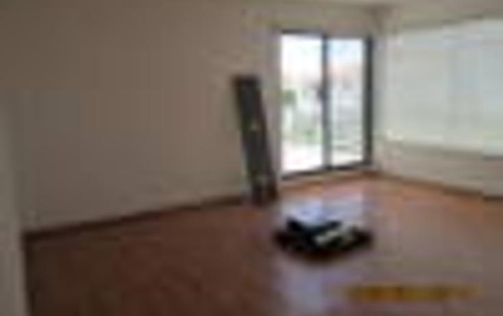 Foto de casa en venta en  , real de juriquilla (diamante), quer?taro, quer?taro, 563308 No. 12