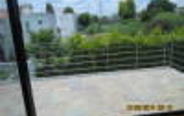 Foto de casa en venta en  , real de juriquilla (diamante), quer?taro, quer?taro, 563308 No. 13