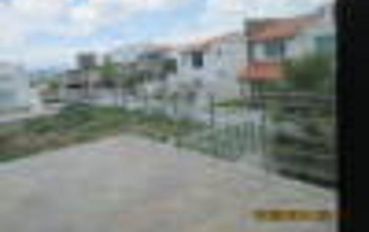 Foto de casa en venta en  , real de juriquilla (diamante), quer?taro, quer?taro, 563308 No. 14