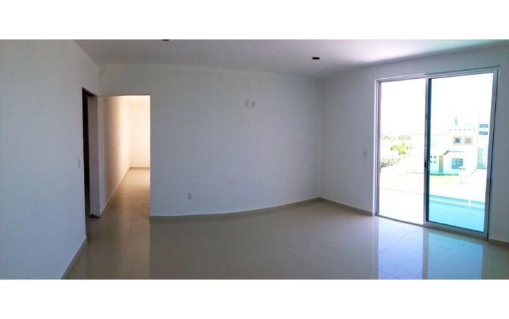 Foto de casa en venta en  , real de juriquilla (diamante), querétaro, querétaro, 578157 No. 08