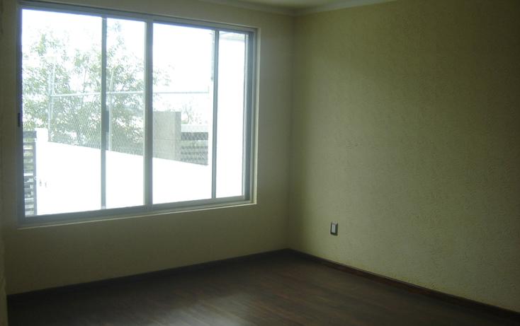 Foto de casa en venta en  , real de juriquilla (diamante), quer?taro, quer?taro, 583825 No. 04