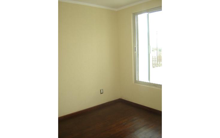 Foto de casa en venta en  , real de juriquilla (diamante), quer?taro, quer?taro, 583825 No. 05