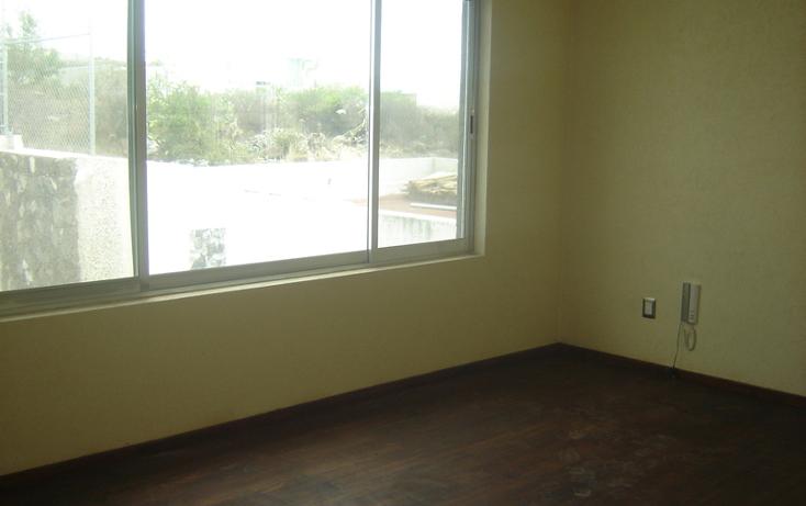 Foto de casa en venta en  , real de juriquilla (diamante), quer?taro, quer?taro, 583825 No. 19