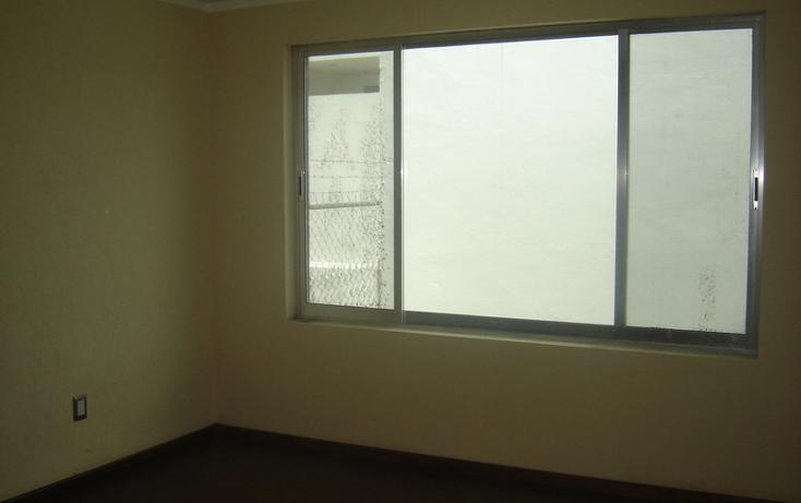 Foto de casa en venta en  , real de juriquilla (diamante), quer?taro, quer?taro, 583825 No. 23