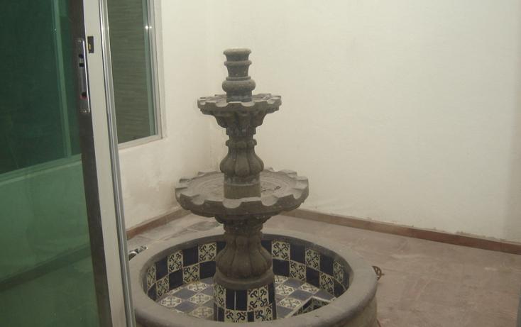 Foto de casa en venta en  , real de juriquilla (diamante), quer?taro, quer?taro, 583825 No. 31
