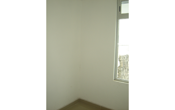 Foto de casa en venta en  , real de juriquilla (diamante), quer?taro, quer?taro, 583825 No. 39