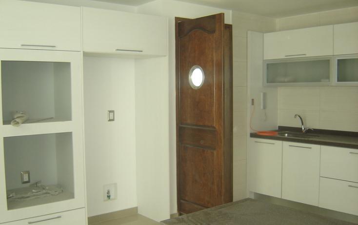 Foto de casa en venta en  , real de juriquilla (diamante), querétaro, querétaro, 619069 No. 07