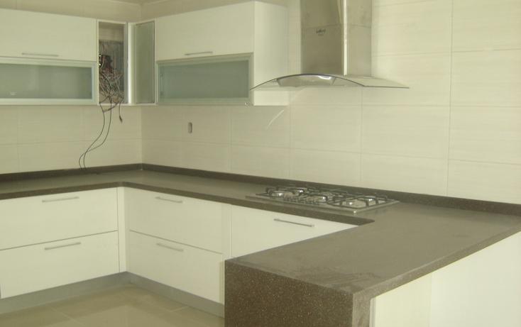 Foto de casa en venta en  , real de juriquilla (diamante), querétaro, querétaro, 619069 No. 08