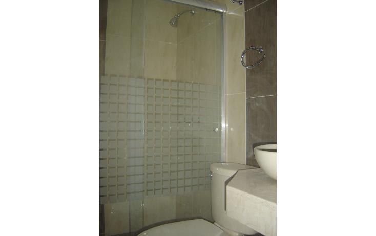 Foto de casa en venta en  , real de juriquilla (diamante), querétaro, querétaro, 619069 No. 09