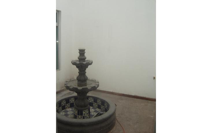 Foto de casa en venta en  , real de juriquilla (diamante), querétaro, querétaro, 619069 No. 10