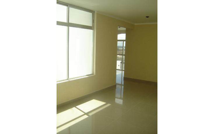 Foto de casa en venta en  , real de juriquilla (diamante), querétaro, querétaro, 619069 No. 15