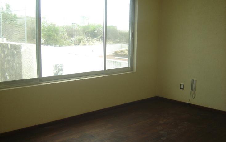 Foto de casa en venta en  , real de juriquilla (diamante), querétaro, querétaro, 619069 No. 20