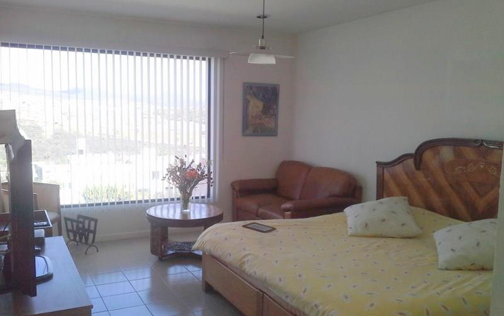 Foto de casa en venta en  , real de juriquilla (diamante), querétaro, querétaro, 752827 No. 02