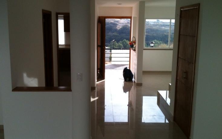 Foto de casa en venta en  , real de juriquilla (diamante), querétaro, querétaro, 842731 No. 05