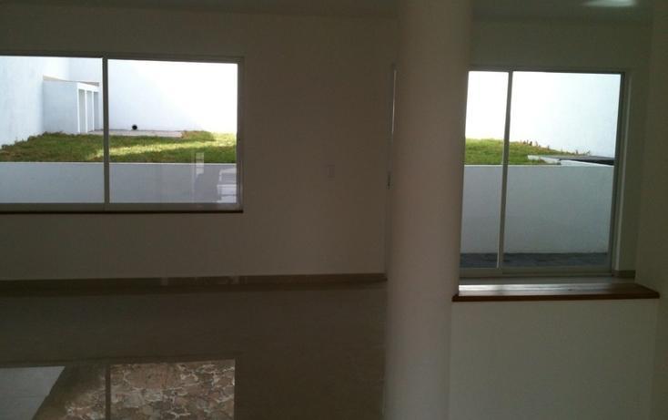Foto de casa en venta en  , real de juriquilla (diamante), querétaro, querétaro, 842731 No. 06