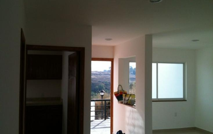Foto de casa en venta en  , real de juriquilla (diamante), querétaro, querétaro, 842731 No. 10