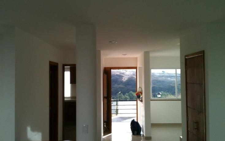 Foto de casa en venta en  , real de juriquilla (diamante), querétaro, querétaro, 842731 No. 11
