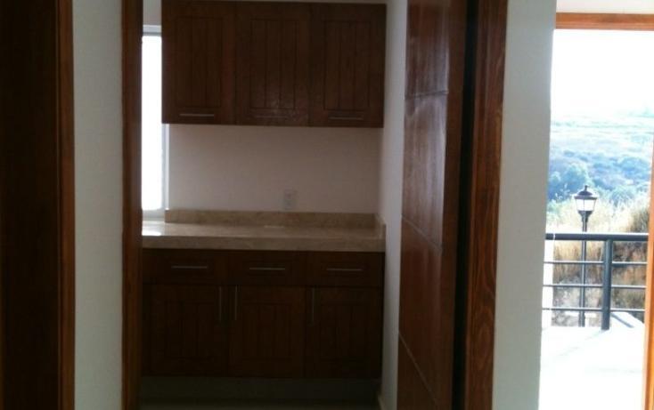 Foto de casa en venta en  , real de juriquilla (diamante), querétaro, querétaro, 842731 No. 12