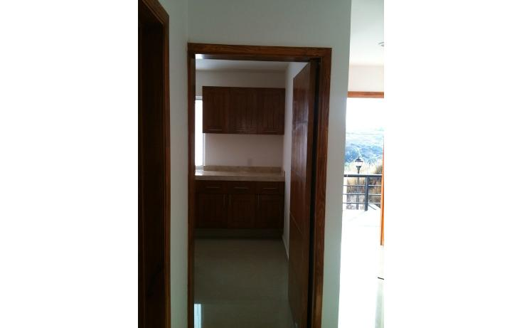 Foto de casa en venta en  , real de juriquilla (diamante), querétaro, querétaro, 842731 No. 14