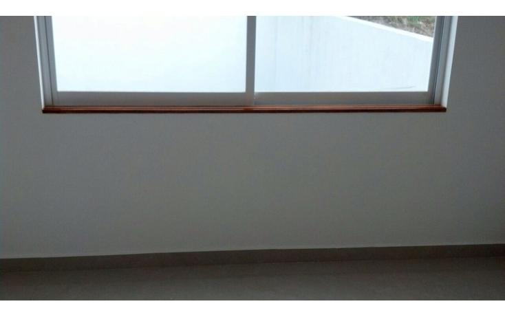 Foto de casa en venta en  , real de juriquilla (diamante), querétaro, querétaro, 842731 No. 16
