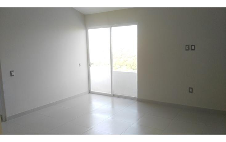 Foto de casa en venta en  , real de juriquilla (diamante), quer?taro, quer?taro, 859267 No. 07