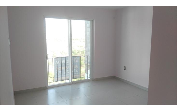 Foto de casa en venta en  , real de juriquilla (diamante), quer?taro, quer?taro, 859267 No. 13