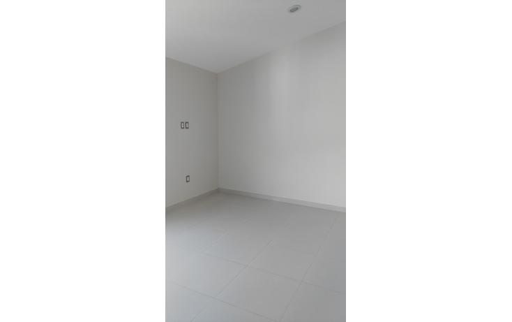 Foto de casa en venta en  , real de juriquilla (diamante), quer?taro, quer?taro, 859267 No. 14
