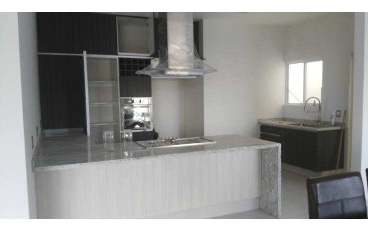 Foto de casa en venta en  , real de juriquilla (diamante), quer?taro, quer?taro, 859267 No. 39