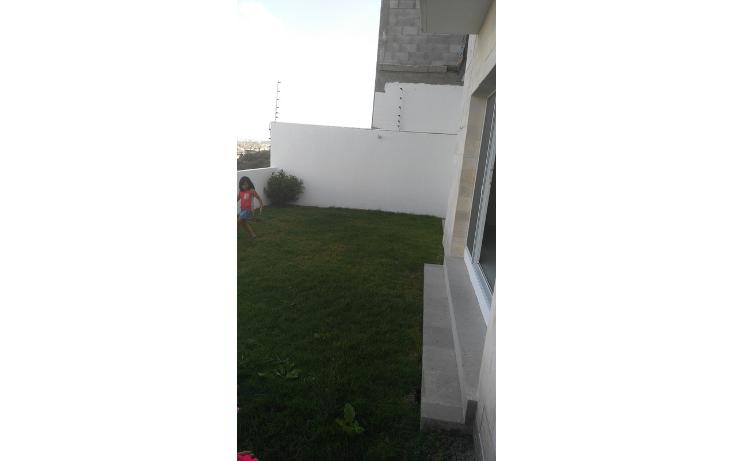 Foto de casa en venta en  , real de juriquilla (diamante), quer?taro, quer?taro, 859267 No. 48
