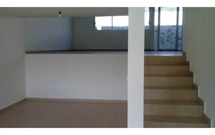 Foto de casa en venta en  , real de juriquilla (diamante), quer?taro, quer?taro, 905427 No. 06