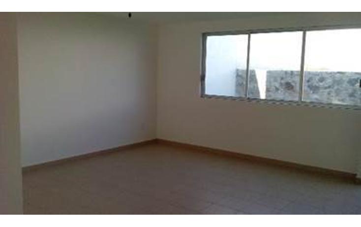 Foto de casa en venta en  , real de juriquilla (diamante), quer?taro, quer?taro, 905427 No. 07