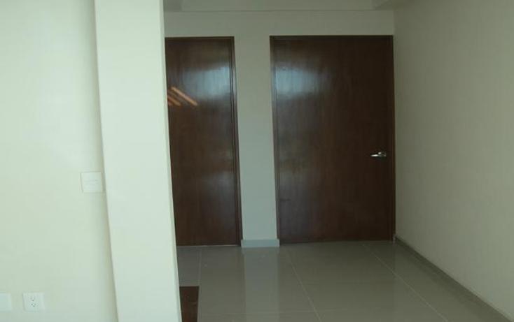 Foto de casa en venta en  , real de juriquilla (diamante), quer?taro, quer?taro, 938413 No. 10