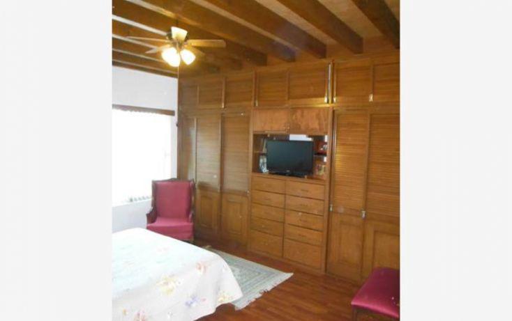 Foto de casa en venta en , real de juriquilla diamante, querétaro, querétaro, 996943 no 10