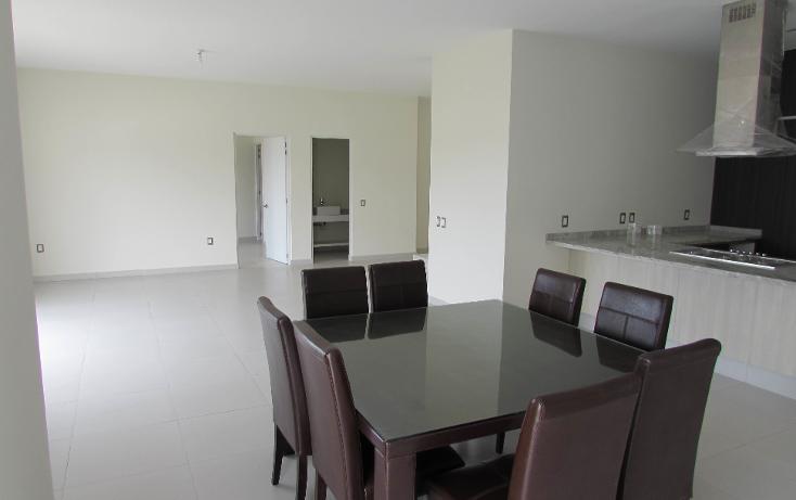 Foto de casa en venta en  , real de juriquilla (paisano), querétaro, querétaro, 1247117 No. 03