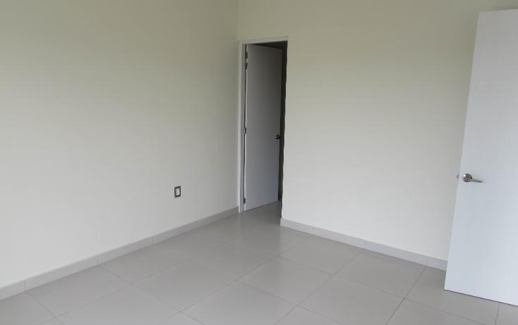 Foto de casa en venta en  , real de juriquilla (paisano), querétaro, querétaro, 1247117 No. 07