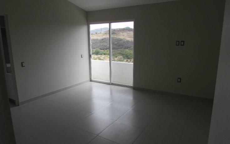 Foto de casa en venta en  , real de juriquilla (paisano), querétaro, querétaro, 1247117 No. 08