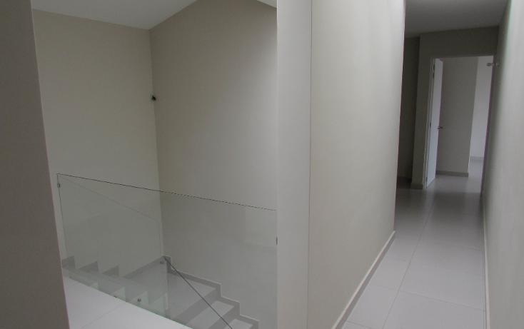 Foto de casa en venta en  , real de juriquilla (paisano), querétaro, querétaro, 1247117 No. 09