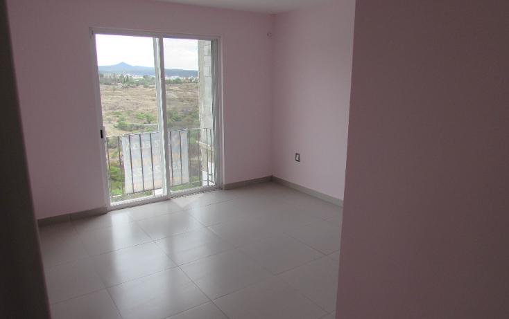 Foto de casa en venta en  , real de juriquilla (paisano), querétaro, querétaro, 1247117 No. 10