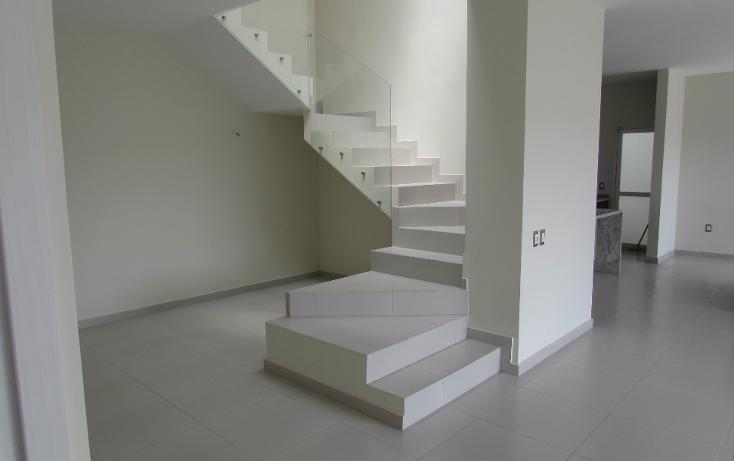 Foto de casa en venta en  , real de juriquilla (paisano), querétaro, querétaro, 1247117 No. 11