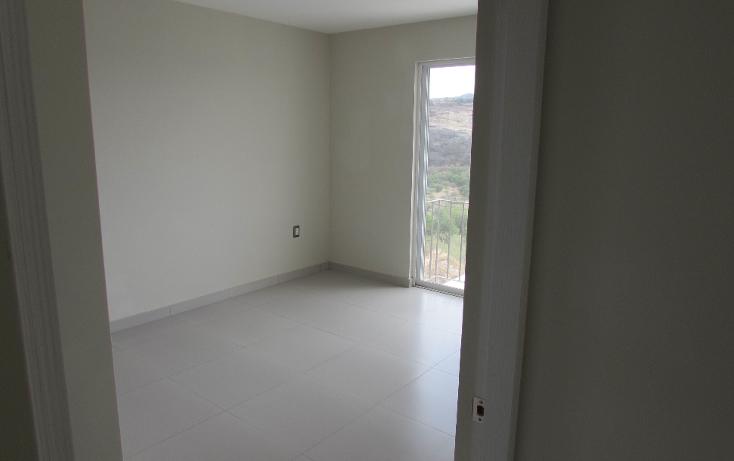 Foto de casa en venta en  , real de juriquilla (paisano), querétaro, querétaro, 1247117 No. 14