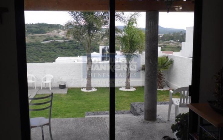 Foto de casa en venta en  , real de juriquilla (paisano), querétaro, querétaro, 562793 No. 02