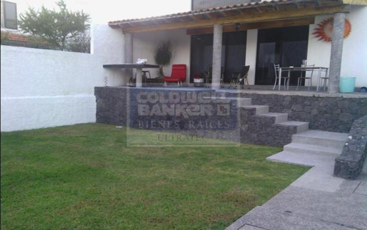 Foto de casa en venta en  , real de juriquilla (paisano), querétaro, querétaro, 562793 No. 06