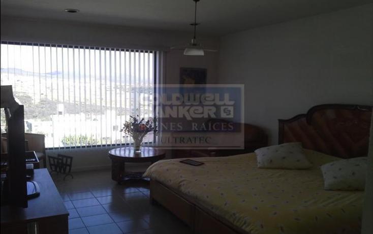 Foto de casa en venta en  , real de juriquilla (paisano), querétaro, querétaro, 562793 No. 07