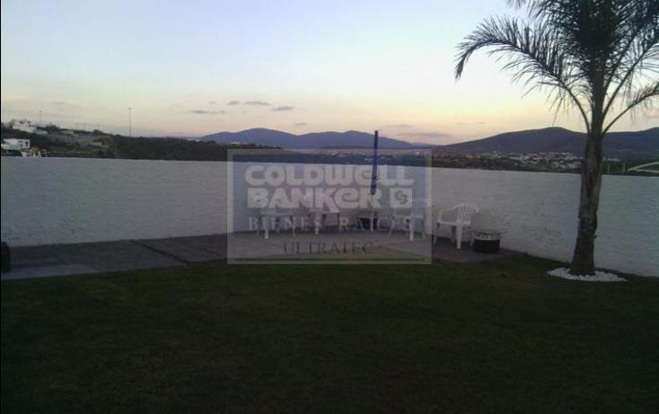 Foto de casa en venta en  , real de juriquilla (paisano), querétaro, querétaro, 562793 No. 08