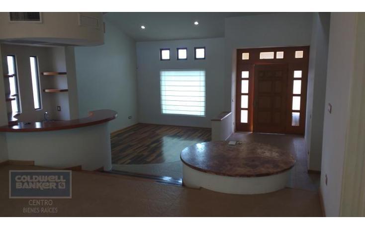Foto de casa en venta en  , real de juriquilla (paisano), querétaro, querétaro, 591556 No. 03