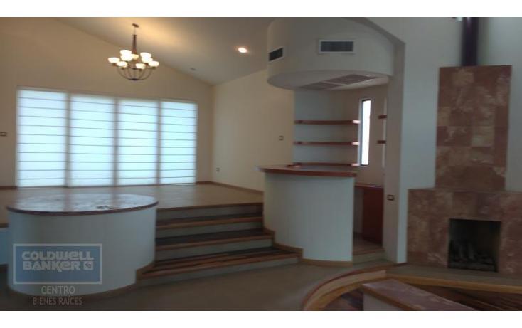Foto de casa en venta en  , real de juriquilla (paisano), querétaro, querétaro, 591556 No. 04