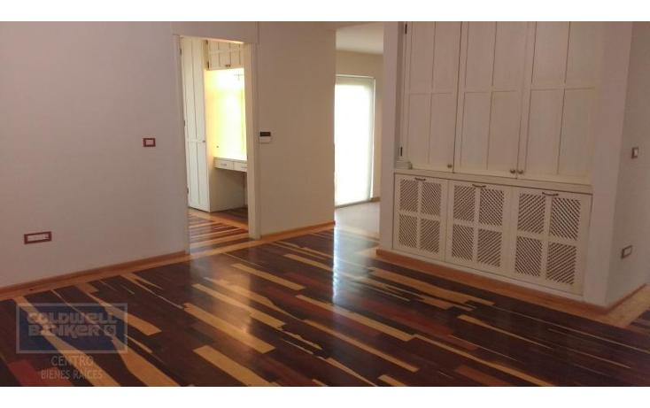 Foto de casa en venta en  , real de juriquilla (paisano), querétaro, querétaro, 591556 No. 06