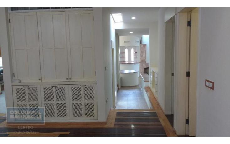 Foto de casa en venta en  , real de juriquilla (paisano), querétaro, querétaro, 591556 No. 07